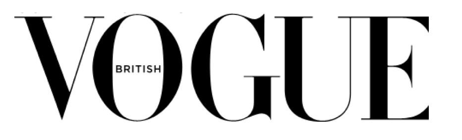 Fashion - Vogue