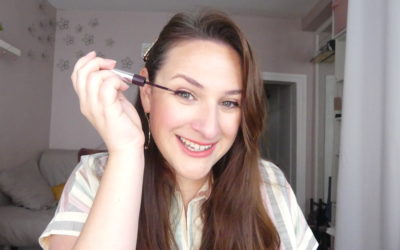 My Top 3 Spring Makeup Must-Haves – Fresh Makeup for Spring
